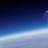 Школа Астрологии от ASASproject