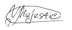 podpis_300