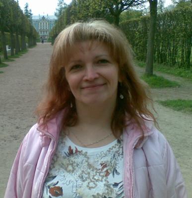 irina_solovyova